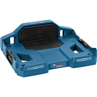 Bosch L-BOXX Power Tool Charging Bay with Inverter