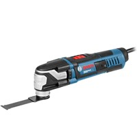 Bosch GOP 55-36 Oscillating Multi Tool