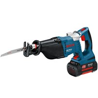 Bosch GSA 36 V-LI 36v Cordless Reciprocating Saw