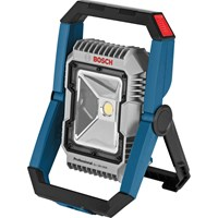 Bosch GLI 18 V-1900 18v Cordless LED Work Light