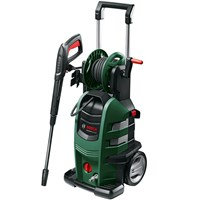 Bosch ADVANCEDAQUATAK 160 Pressure Washer 160 Bar