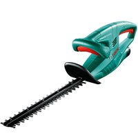 Bosch EASYHEDGECUT 12-35 12v Cordless Hedge Trimmer 350mm
