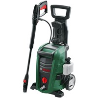 Bosch UNIVERSALAQUATAK 135 Pressure Washer 135 Bar