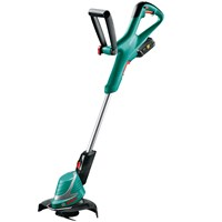 Bosch UNIVERSALGRASSCUT 18-260 18v Cordless Grass Trimmer 260mm