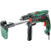 Bosch EASYIMPACT 550 Rotary Hammer Drill with Drill Assistant