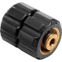 Bosch Adaptor for GHP 5-14 C, 5-14 & 6-14 Pressure Washers