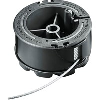 Bosch Spool and Line for UNIVERSALGRASSCUT Grass Trimmers