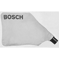 Bosch Dust Bag & Adaptor for GCM 12 SD Mitre Saws