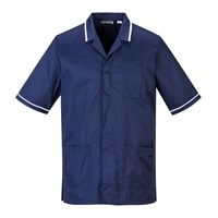 Portwest Mens Healthcare Tunic