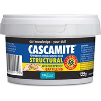 Humbrol Cascamite One Shot Wood Adhesive