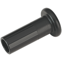 Sealey Air Line End Plug for John Guest SpeedFit Systems