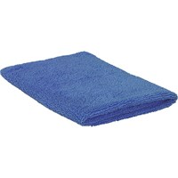 Sealey Forta Microfibre Cloth