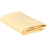 Sealey Genuine Chamois Leather