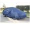 Sealey Lightweight Car Cover