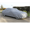 Sealey Car Cover