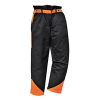 Portwest CH11 Chainsaw Trousers