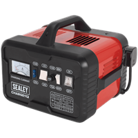 Sealey CHARGE112 Automotive Battery Charger