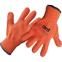 Avit Seamless Gripper Gloves