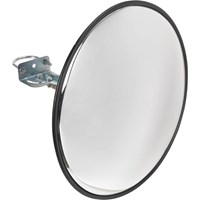 Sealey Wall Mount Convex Safety Mirror