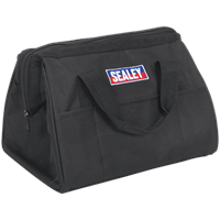 Sealey Canvas Bag for CP1200 Series 12v Cordless Power Tools