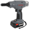 Sealey CP313 18v Cordless Riveter