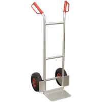 Sealey CST979 Sack Truck Trolley