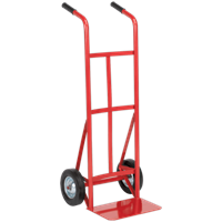 Sealey CST983 Sack Truck Trolley