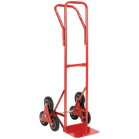 Sealey CST985 Stairway Sack Truck Trolley