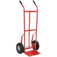 Sealey CST987 Sack Truck Trolley