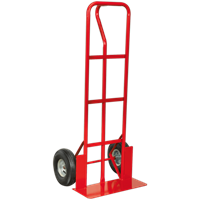 Sealey CST988 Sack Truck Trolley