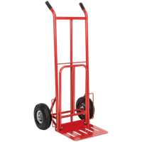 Sealey CST990 Sack Truck Trolley
