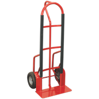 Sealey CST998 Sack Truck Trolley
