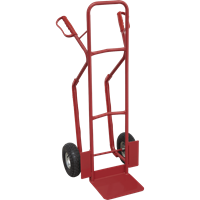 Sealey CST999 Sack Truck Trolley