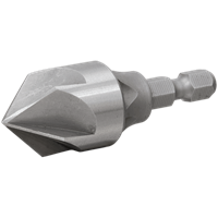 Sealey Internal Deburring and Chamferring Drill Bit