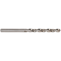 Sealey HSS Drill Bit Imperial