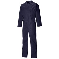 Dickies Mens Everyday Flame Retardant Coverall