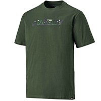 Dickies Mens Alton T-Shirt