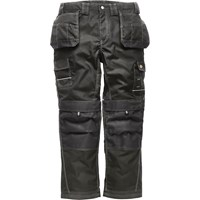 Dickies Mens Eisenhower Max Trousers