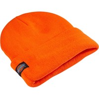 Dickies Thinsulate High Vis Beanie Hat