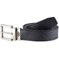 Dickies Mens Ruston Reversible Belt