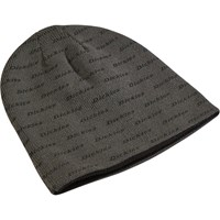 Dickies Reversible Printed Beanie Hat