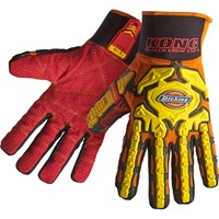 Dickies Heavy Duty Deck Hand Cut Resistant Gloves