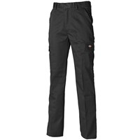 Dickies Mens Redhawk Chino Trousers