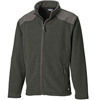 Dickies Mens Hereford Jacket