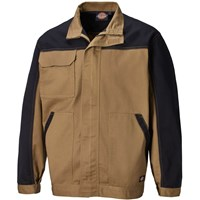 Dickies Mens Everyday Jacket