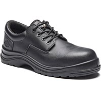 Dickies Mens Armona Safety Shoes