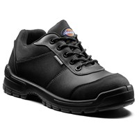 Dickies Andover Shoe