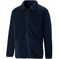 Dickies Mens Oakfield Fleece