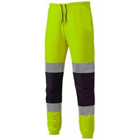 Dickies High Vis Jogger