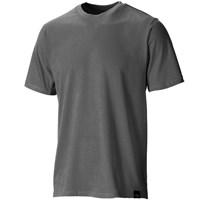 Dickies Cotton T-Shirt